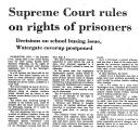 Supreme Court Rules on Rights of...